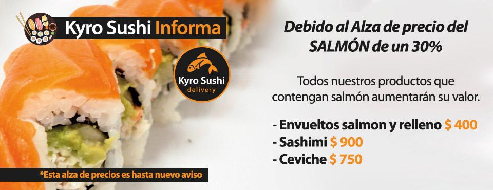 banner_kyro_salmon